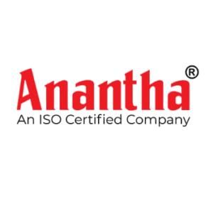 Anantha