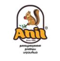 Anil - Asijah Europe