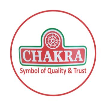 Chakra Brand
