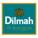 Dilmah - Asijah Europe