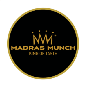 Madras Munch