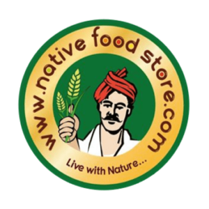 Native Food Store