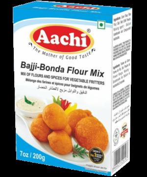 Bajji Bonda Flour Mix - Asijah Europe