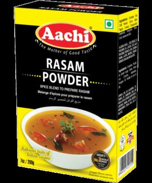 Rasam Powder - Asijah Europe