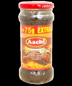 Aachi Tamarind Paste - Asijah Europe